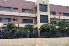 Foto de departamento en renta en lerdo 1004 , coatzacoalcos centro, coatzacoalcos, veracruz de ignacio de la llave, 4345532 No. 01