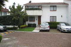 Foto de casa en venta en lerdo , barrio san francisco, la magdalena contreras, distrito federal, 0 No. 01
