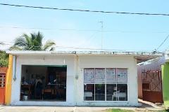 Foto de edificio en venta en lerdo de tejada 0, veracruz centro, veracruz, veracruz de ignacio de la llave, 4593036 No. 01