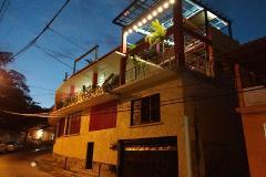 Foto de casa en renta en lerdo de tejada 1, acapulco de juárez centro, acapulco de juárez, guerrero, 4517244 No. 01