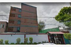 Foto de departamento en venta en lerdo de tejada 218, petrolera, azcapotzalco, distrito federal, 0 No. 01
