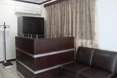 Foto de oficina en renta en lerdo de tejada 904 calle , coatzacoalcos centro, coatzacoalcos, veracruz de ignacio de la llave, 0 No. 01