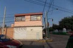 Foto de casa en venta en lerdo de tejada poniente 901 , san bernardino, toluca, méxico, 0 No. 01