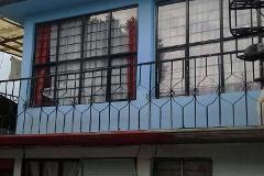 Foto de casa en venta en lerdo de tejada , san isidro, valle de chalco solidaridad, méxico, 4571814 No. 01