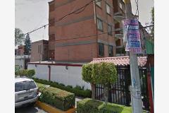 Foto de departamento en venta en lerdo de tejeda 218 edificio b numero 4, petrolera, azcapotzalco, distrito federal, 0 No. 01