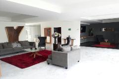 Foto de departamento en renta en lerdo de tejeda , arcos vallarta, guadalajara, jalisco, 0 No. 02