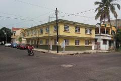 Foto de edificio en venta en lerdo esquina pino suarez 1620, veracruz centro, veracruz, veracruz de ignacio de la llave, 0 No. 01