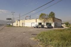 Foto de terreno habitacional en venta en  , lerdo ii, lerdo, durango, 982099 No. 01