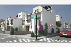 Foto de casa en venta en  , lerma de villada centro, lerma, méxico, 2999674 No. 01