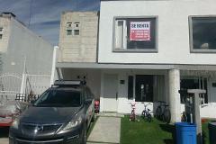 Foto de casa en renta en  , lerma de villada centro, lerma, méxico, 3606429 No. 01