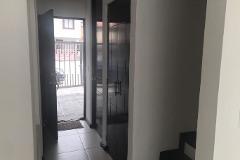 Foto de casa en renta en  , lerma de villada centro, lerma, méxico, 3710452 No. 01