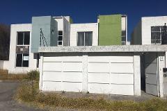 Foto de casa en venta en  , lerma de villada centro, lerma, méxico, 3918561 No. 02