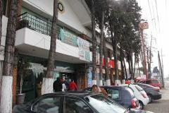 Foto de oficina en renta en  , lerma de villada centro, lerma, méxico, 4493116 No. 01