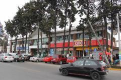 Foto de local en renta en  , lerma de villada centro, lerma, méxico, 4520352 No. 01