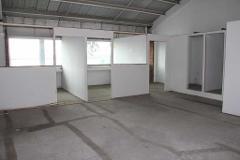 Foto de oficina en renta en  , lerma de villada centro, lerma, méxico, 4548855 No. 01