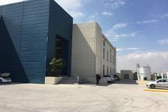 Foto de nave industrial en renta en  , lerma de villada centro, lerma, méxico, 4560955 No. 01