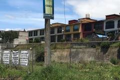 Foto de terreno comercial en venta en  , lerma de villada centro, lerma, méxico, 4568811 No. 01