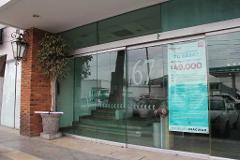 Foto de oficina en renta en  , lerma de villada centro, lerma, méxico, 4570812 No. 01