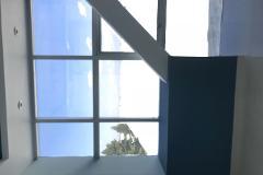Foto de oficina en renta en  , lerma de villada centro, lerma, méxico, 4655774 No. 01