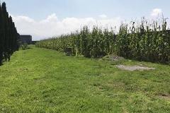 Foto de terreno habitacional en venta en  , lerma de villada centro, lerma, méxico, 4663114 No. 01