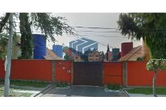 Foto de casa en venta en lesina 114, lomas estrella, iztapalapa, distrito federal, 0 No. 01