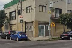 Foto de oficina en renta en  , letrán valle, benito juárez, distrito federal, 3968690 No. 01