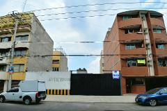 Foto de terreno habitacional en venta en  , letrán valle, benito juárez, distrito federal, 3980856 No. 01