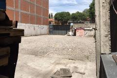 Foto de terreno comercial en venta en  , letrán valle, benito juárez, distrito federal, 4519668 No. 01