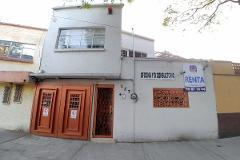 Foto de oficina en renta en  , letrán valle, benito juárez, distrito federal, 4560293 No. 01
