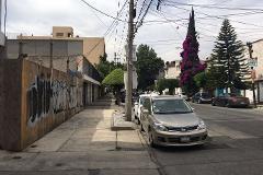 Foto de terreno comercial en venta en  , letrán valle, benito juárez, distrito federal, 4671866 No. 01