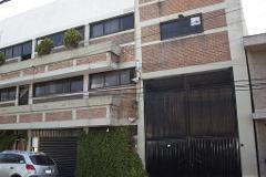 Foto de edificio en venta en  , leyes de reforma 1a sección, iztapalapa, distrito federal, 3369982 No. 01