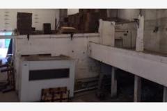 Foto de bodega en venta en leyes de reforma , leyes de reforma 3a sección, iztapalapa, distrito federal, 0 No. 01