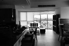 Foto de departamento en venta en lib. sur poniente 3459, matumatza, tuxtla gutiérrez, chiapas, 4430367 No. 01