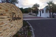 Foto de terreno habitacional en venta en lib. sur-poniente 6328, real de juriquilla, querétaro, querétaro, 4427380 No. 01