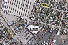 Foto de terreno habitacional en venta en liberales , san fernando, matamoros, tamaulipas, 0 No. 01