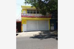 Foto de local en venta en libertad 00, libertad, guadalajara, jalisco, 3911971 No. 01