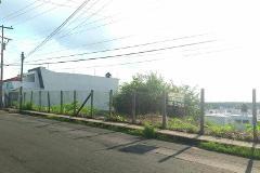 Foto de terreno habitacional en venta en libertad 10, infonavit el morro, boca del río, veracruz de ignacio de la llave, 4593022 No. 01