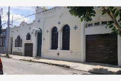 Foto de casa en venta en libertad 1371, americana, guadalajara, jalisco, 3771031 No. 01
