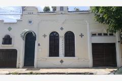 Foto de casa en venta en libertad 1371, americana, guadalajara, jalisco, 4365148 No. 01