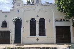 Foto de casa en venta en libertad 1371, americana, guadalajara, jalisco, 4399038 No. 01