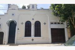 Foto de casa en venta en libertad 1371, americana, guadalajara, jalisco, 4576189 No. 01