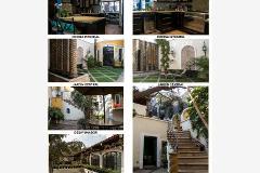 Foto de casa en venta en libertad 1371, americana, guadalajara, jalisco, 0 No. 02