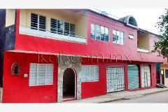 Foto de casa en venta en libertad 3, anáhuac, tuxpan, veracruz de ignacio de la llave, 1589158 No. 01