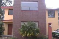 Foto de casa en venta en  , libertad, coatepec, veracruz de ignacio de la llave, 0 No. 01