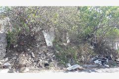 Foto de terreno habitacional en venta en libertad , el morro las colonias, boca del río, veracruz de ignacio de la llave, 4586061 No. 01