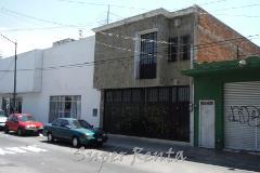 Foto de local en renta en  , libertad, guadalajara, jalisco, 2321791 No. 01