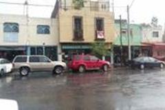 Foto de local en renta en  , libertad, guadalajara, jalisco, 2837724 No. 01