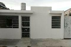 Foto de casa en venta en  , libertad ii, mérida, yucatán, 0 No. 01