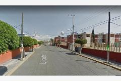 Foto de departamento en venta en libertad lt15, los héroes, ixtapaluca, méxico, 0 No. 01
