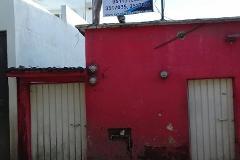 Foto de terreno habitacional en venta en  , libertad, oaxaca de juárez, oaxaca, 3626930 No. 02